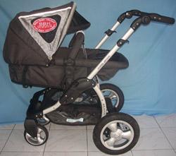 3_wheel_stroller