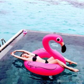 flaminggo-ring