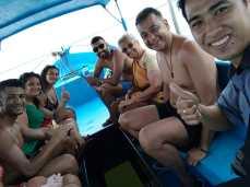 Water Sport benoa