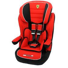car seat 3-5 tahun