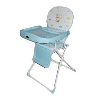 babyhigh-chair