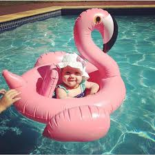Baby Flaminggo